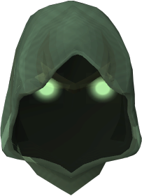 File:Akrisae the Doomed chathead.png