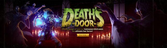 File:Death's Door head banner.jpg