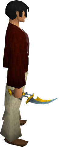 File:Exquisite sword equipped.png