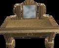 Oak-dresser.png