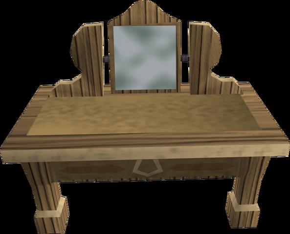 File:Oak-dresser.png