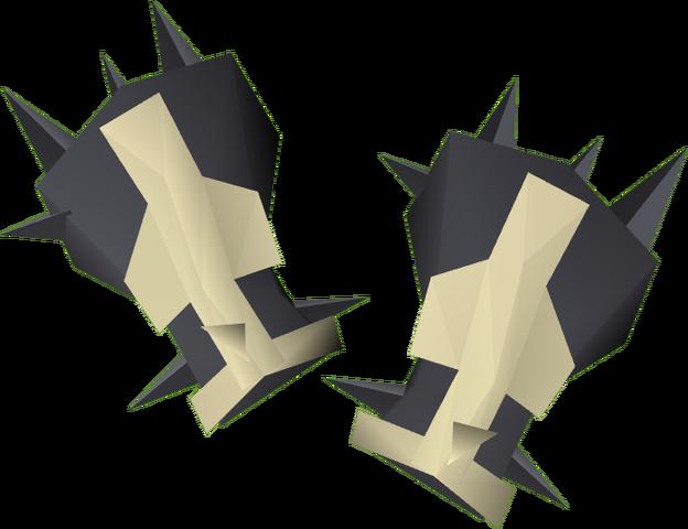 File:Royal spiky vambraces detail.png