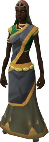 File:Silken outfit equipped (female).png