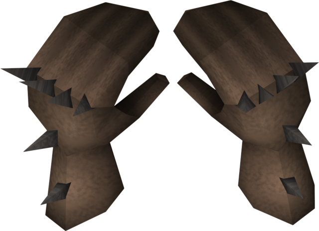File:Spiked gauntlets detail.png