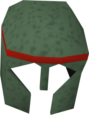 File:Adamant helm detail old.png