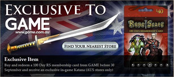 File:Australia katana offer.png
