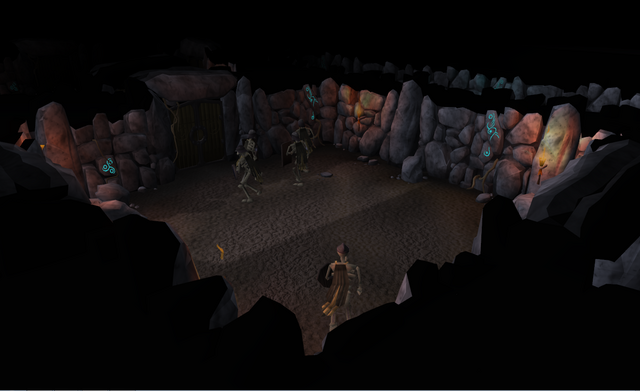 File:Barrows maze.png