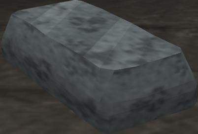 File:Gorgonite bar detail.png