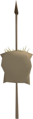 File:Hay sack (spear) detail.png