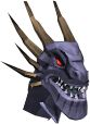King Black Dragon chathead.png