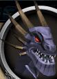 File:King Black Dragon chathead.png