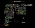 Mos Le'Harmless Caves map.png