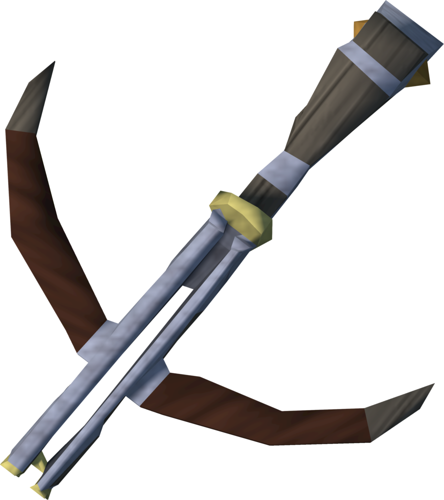 File:Off-hand chaotic crossbow detail.png