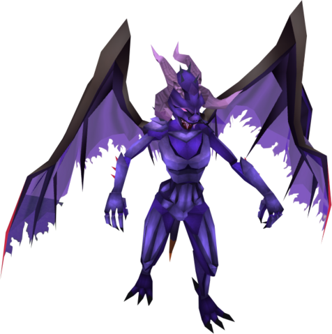 File:Shadow nihil (familiar).png