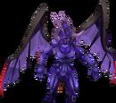 Shadow nihil (familiar)