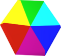Colour wheel detail.png