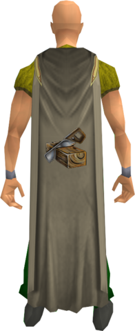File:Construction cape equipped.png