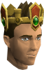 File:Crown of Legends chathead.png