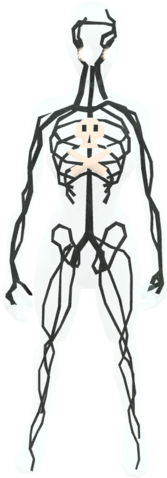 File:Death ethereal outfit equipped.png