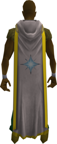 File:Hooded prayer cape (t) equipped.png