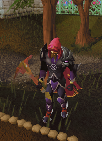 File:Max woodcutting.png