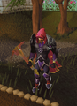 Max woodcutting.png