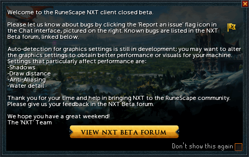 File:NXT Beta popup.png