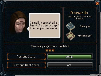 File:Nadir reward.png