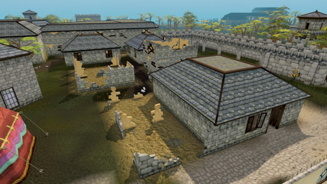 File:Varrock south-west.png