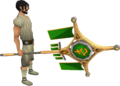 Banner of Bandos (tier 4) equipped.png