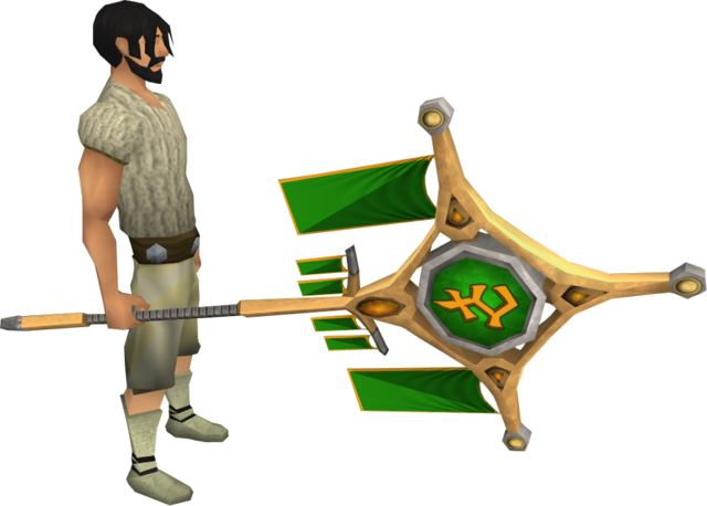 File:Banner of Bandos (tier 4) equipped.png