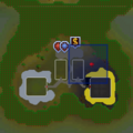 Bloodwood tree (Soul Wars) location.png