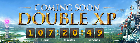 File:Double XP countdown lobby banner 2.png