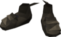 Dragon rider boots detail.png