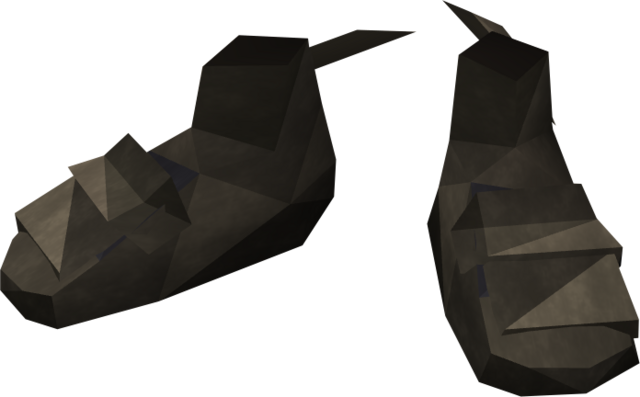 File:Dragon rider boots detail.png