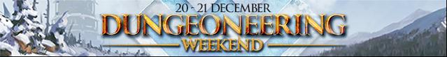 File:Dungeoneering weekend lobby banner.png