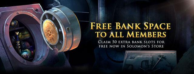 File:Free Bank Space banner.jpg