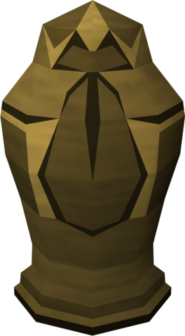File:Impious urn (nr) detail.png