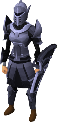 File:Mithril armour set (sk) equipped.png