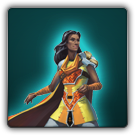 File:Ozan pack icon (female).png