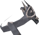 Seer's headband 4