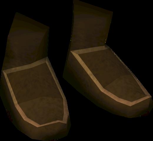 File:Silken boots (orange, male) detail.png