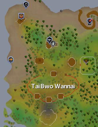 File:Tai Bwo Wannai map.png