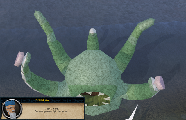 File:The Sea Troll Queen.png