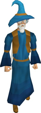 File:Wizard Traiborn old.png