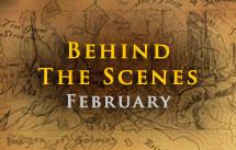 File:Behind-the-scenes-February EN.jpg