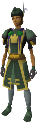 File:Commander clothing female equipped.png