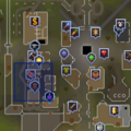 Gertrude (New Varrock) location.png