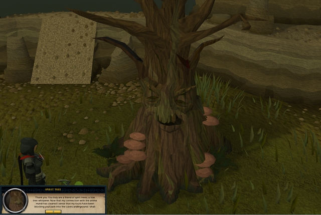 File:Healing the Spirit Tree.png