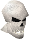 File:Khazard ghost chat old.png